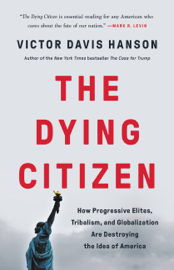 The Dying Citizen