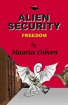 Alien Security Freedom