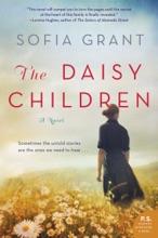 The Daisy Children
