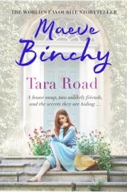 Tara Road PDF Download