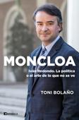 Moncloa Book Cover