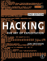Download and Read Online Hacking: The Art of Exploitation, 2nd Edition