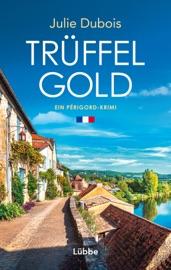 Download Trüffelgold