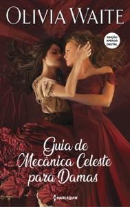 Guia de Mecânica Celeste para Damas Book Cover