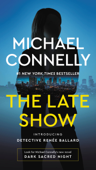 Download and Read Online The Late Show