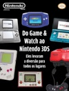 Nintendo World Collection Ed 11