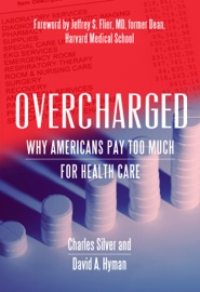 Overcharged - Charles Silver & David A. Hyman