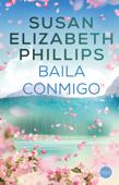 Download and Read Online Baila conmigo