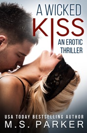 A Wicked Kiss PDF Download