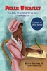 Phillis Wheatley: The Girl Who Wrote Her Way To Freedom