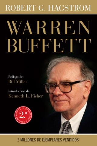 the warren buffett way workbook on apple books rh books apple com
