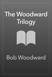 Download The Woodward Trilogy