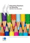 Educating Teachers For Diversity