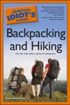 The Complete Idiots Guide To Backpacking And Hiking
