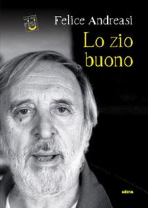 Lo zio buono Book Cover
