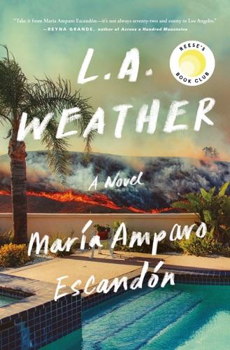 L.A. Weather E-Book Download