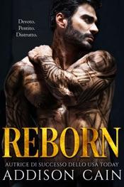 Download Reborn