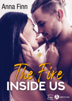Download and Read Online The Fire Inside Us