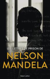 Lettres de prison