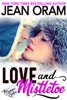Love and Mistletoe