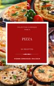 Pizza 50 recettes