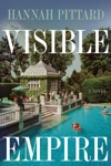 Visible Empire