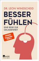 Download and Read Online Besser fühlen