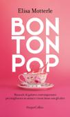 Bon Ton Pop Book Cover