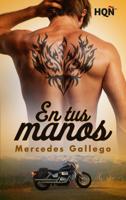 Download and Read Online En tus manos