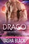 Drago Stargazer Alien Mail Order Brides 13 Intergalactic Dating Agency