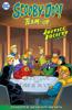 Dario Brizuela & Franco Riesco - Scooby-Doo Team-Up (2013-2019) #77  artwork