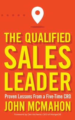 The Qualified Sales Leader