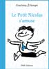 Le Petit Nicolas s'amuse - René Goscinny & Jean-Jacques Sempé