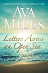 Letters Across An Open Sea