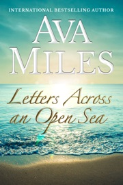 Letters Across An Open Sea PDF Download