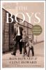 Ron Howard & Clint Howard - The Boys  artwork