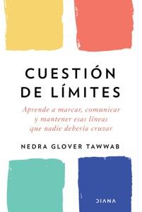 Cuestión de límites Book Cover