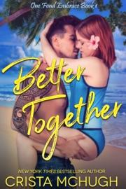 Better Together PDF Download