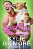 Kylie Gilmore - Sporting – Deutsche Ausgabe Grafik