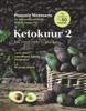 Pascale Naessens, Hanno Pijl & William Cortvriendt - Ketokuur 2 artwork