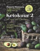 Download and Read Online Ketokuur 2