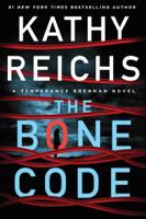 Pdf The Bone Code