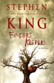 Finders Keepers PDF Download