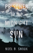 Prisoner Of The Midnight Sun