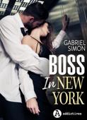 Download Boss in New York ePub | pdf books