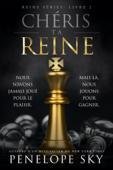 Download and Read Online Chéris ta reine