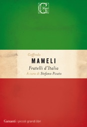 Download Fratelli d'Italia