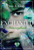 Prinzenfluch (Enchanted 2)