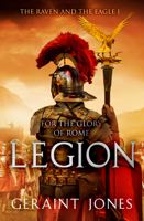 Download and Read Online Legion