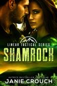 Shamrock Book Cover